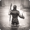 荒野求生游戏官网正版下载1.6.1.15