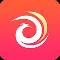 凤彩网双色球预测软件手机版下载1.2.0