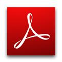 Adobe Acrobat官方下载