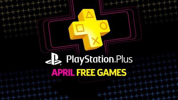 PSN欧美服4月会免:《神秘海域4》《尘埃拉力赛2.0》