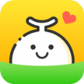 哈密交友下载手机安卓版1.1.3.0812