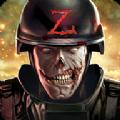 Defender Z中文内购破解版下载1.0.11