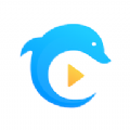 酷看影视app下载安装移动版2.4.0