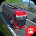 模拟中国高速开车手机游戏下载1.0
