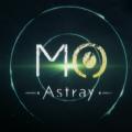 MO Astray细胞迷途中文官网版 1.0