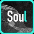 Soul社交手机app官方版下载1.0