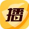 安卓视吧直播安卓版邀请码下载1.0