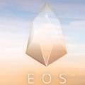 EOS币行情官网app下载最新版3.0.3