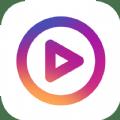 波波视频下载安装软件app3.32.2