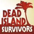 死亡岛幸存者中文版官网下载(Dead Island Survivors)1.0