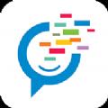 脸搜人脸搜索器下载最新版1.0.0