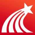 超星校园阅读系统登录安卓版下载app3.2.2