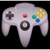 N64模拟器  2.2.0