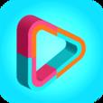 8s影音m80stw下载app手机版18.03.0314