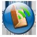 讯飞语音电子书  1.0