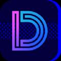 新浪微博爱动小视频官方app下载安装1.0.0