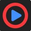 快视影音最新版app官方下载1.0