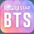 superstar bts游戏官方正版下载1.0.1