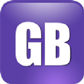 GBlive直播软件app下载1.0