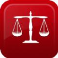 法宣在 线官网登陆平台下载2.5.2
