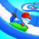 滑雪大竞速1.0.2
