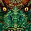 侏罗纪公园恐龙大时代中文内购破解版下载1.1.1