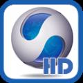 烧包谷直播TV最新版APP下载1.1