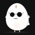小鸡影视官网app手机版0.0.4