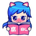 腐漫画网app下载官方最新版1.0.0
