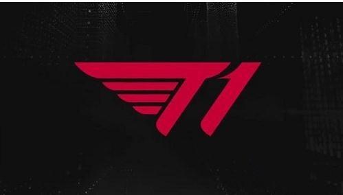 《LOL》2020季中杯T1战队介绍
