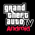 GTA4手机版中文汉化破解版1.2