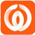 369信用贷安卓版下载安装1.5.0