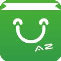 安智市场通用版6.4.9