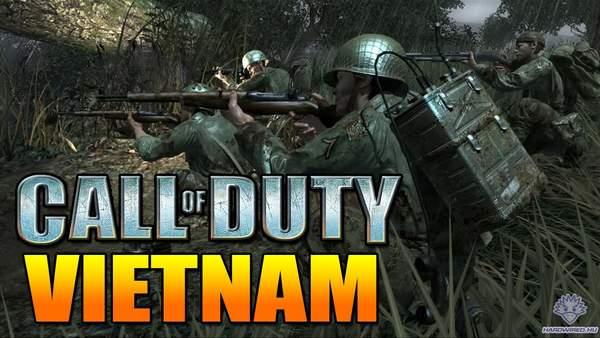 游戏下载www.yxdown.com