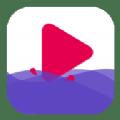 JYBox直播盒子邀请码app破解版官网1.0
