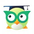 智学网官网登录在线成绩查询平台下载app1.8.1523