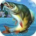 深海钓鱼之王中文汉化修改版下载1.0.1