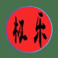 jilebox极乐宝盒软件破解版下载1.0