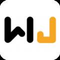 玩家网数字货币交易平台app下载手机版1.0.1