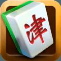 逗你玩麻将游戏官网下载1.0