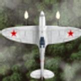 空战1941(1941 Air Combat)