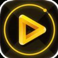 我爱看影视手机版下载app1.0.2