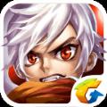 三国之刃游戏官方正版下载14.0.0