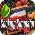 料理模拟器中文版下载