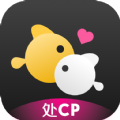 鱼塘交友下载手机版1.6.0