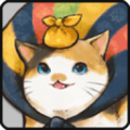 猫咪天堂无限金币内购破解版下载(CatsMeowTown)1.73