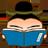 Anyview手机电子书阅读软件  2.16