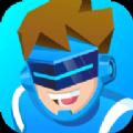 游戏超人王者荣耀app下载手机版1.2.6