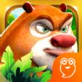 熊出没森林勇士无限金币内购破解版下载1.0.0
