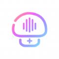 蘑菇视频官方版app手机下载1.2.7
